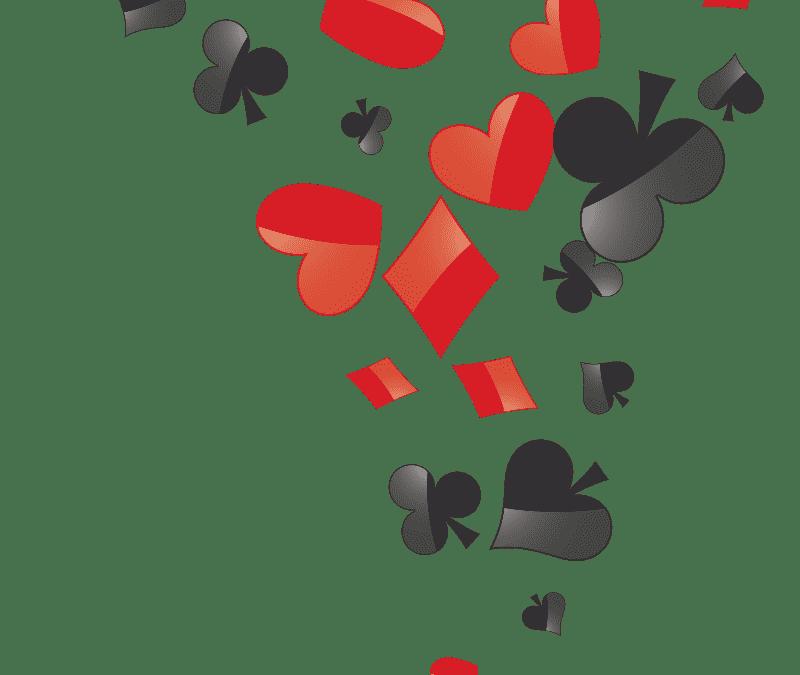 Menteur : les règles du jeu de cartes idéal pour l'apéro