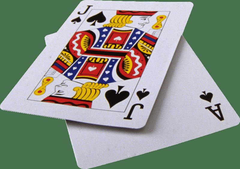 Le jeu du pouilleux : Animez votre soirée avec ce jeu de carte